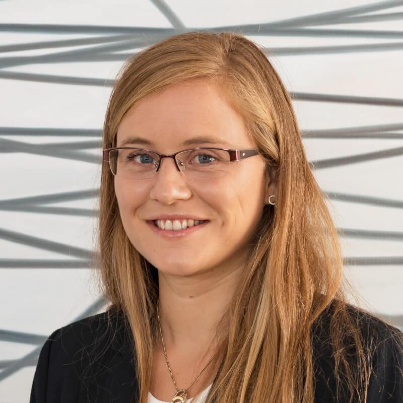 Helena Weinbrenner